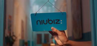 NIUBIZ | Re-imaginados