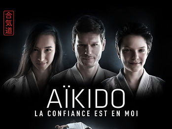 Aikido FFAAA.jpg