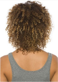 natural-curl-after.jpg