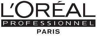 logo-loreal-pro.png