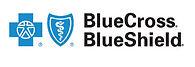 Insurance_BlueCross.jpg