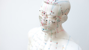 Why acupuncture and how does it work?