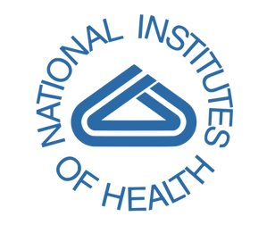 National InstituteOfHealth.png