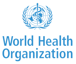 WorldHealthOrganization.png