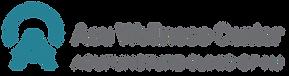 1905_AcuWellnessCenter_Logo+Tagline_500p
