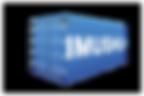 Logo_Imushu_Pequeño.PNG