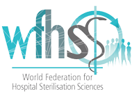 Programa de formación del WFHSS - Nivel 1: El reprocesamiento de dispositivos médicos