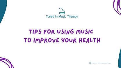 Tips for using music for health.png