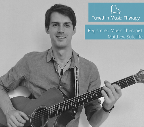 Matthew - registered music therapist.png