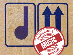 Music and dementia - handle with care