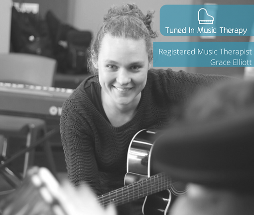 Grace - registered music therapist.png