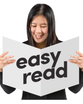 Easy-read.png