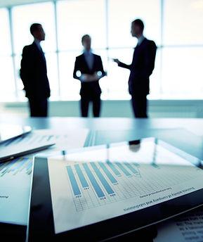 """Business Coaching. Attività di Coaching in Team e """"Face to Face"""" per risolvere o migliorare le relazion in azienda"""