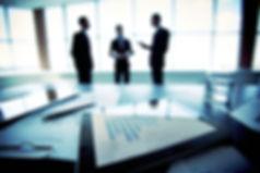 Anglo Centres ofrece cursos de inglés profesionales para empresas en tarragona