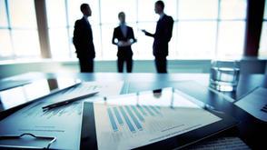 """מעורבות מנהלים להמרצה לביצועים טובים יותר ע""""י תכנון מכירות ותפעול"""