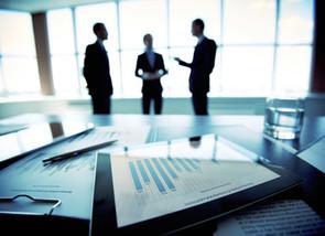 Несколько учредителей в бизнесе. Как сохранить доверие между бизнес-партнерами и настроить эффективн