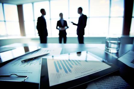 FINRA/SEC Consultants