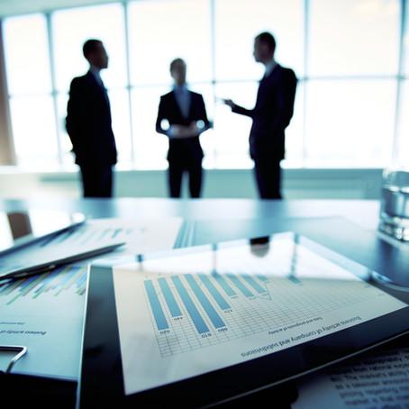 COVID-19 | TJ/SP Autoriza comprador de quotas a diferir e estender pagamento do preço de aquisição