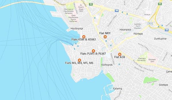 Aura Homes Map Kadikoy.jpg