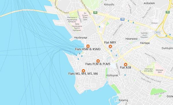 Aura Homes Map.jpg