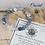 Thumbnail: Crescent Scotian Shores Bracelet