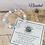 Thumbnail: Narwhal Scotian Shores Bracelet