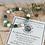 Thumbnail: Green Maple Scotian Shores Bracelet