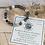 Thumbnail: Great White Scotian Shores Bracelet