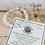 Thumbnail: White Cap Scotian Shores Bracelet