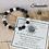 Thumbnail: Shearwater Scotian Shores Bracelet