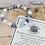 Thumbnail: Periwinkle Scotian Shores Bracelet