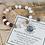 Thumbnail: Haven Scotian Shores Bracelet