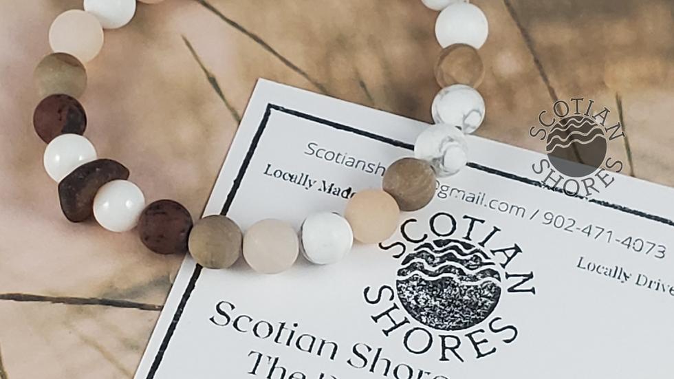 Haven Scotian Shores Bracelet