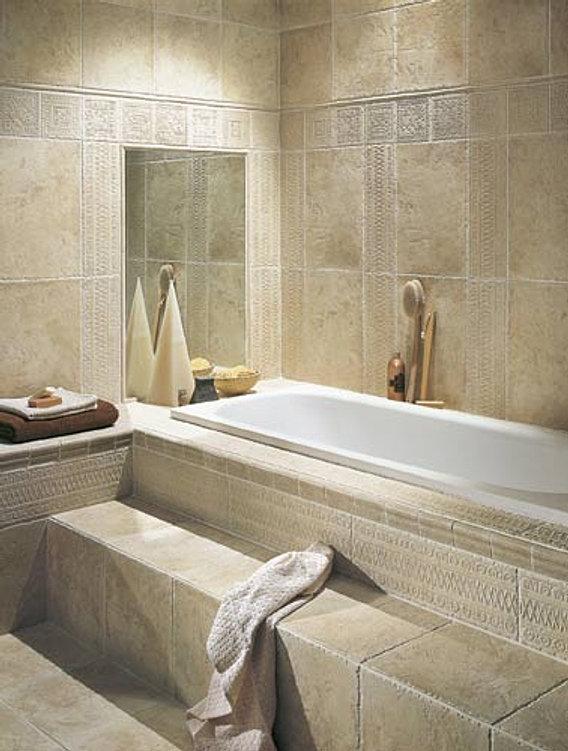balotti outlet assen, tegels  sanitair  badkamers, Meubels Ideeën