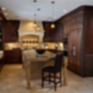 Kitchen Remodels in Merced Atwater