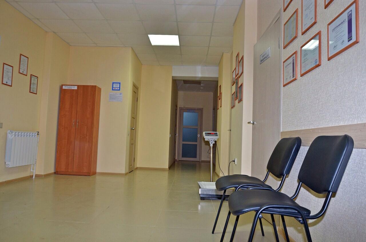 Ветеринарная помощь в Апрелевке