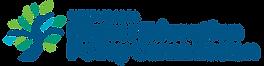 WVHEPC_Main_Logo_COLOR.png