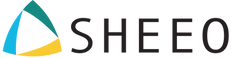 sheeo-logo-notag.png