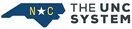 UNC-System-Logo-2-678x381_edited.png