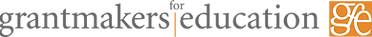 gfe logo-vector.png