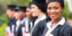 Student graduation as a result of college success strategies