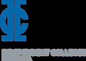 ICI_Logo_Color.png