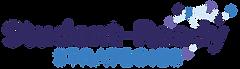 StudentReadyStrategies_Logo_Standard-01.