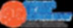 GIA-Logo_edited.png