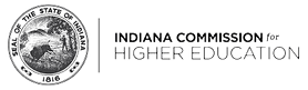 Indiana%20Higher%20Ed%20Commission_edite