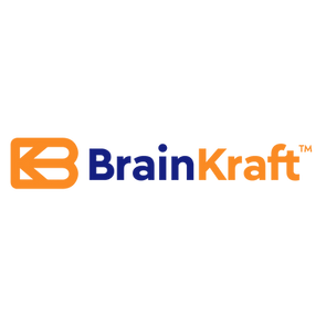 Logo Horizontal | Color
