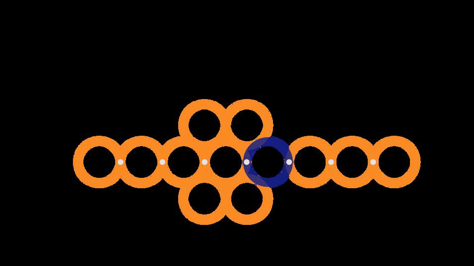 BK Framework Media v1.3.001.png