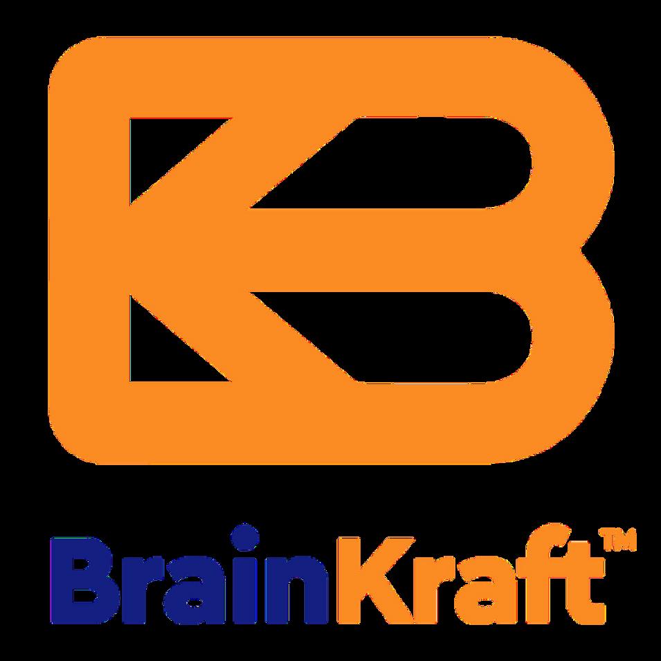 Logo Vertical Color
