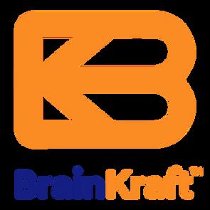 Logo Vertical | Color
