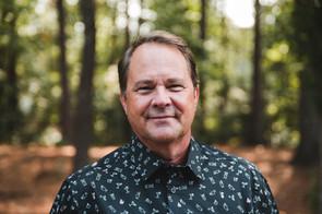 Dave Daniels | Founder